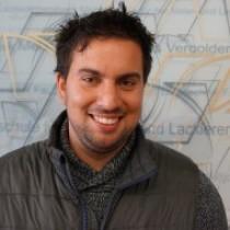 Profilbild von Finkel