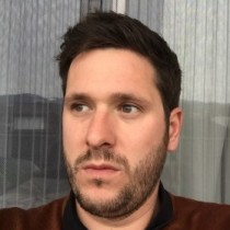 Profilbild von Maier