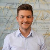 Profilbild von Michael Kloyer