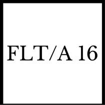 Gruppenlogo von FLT/A 16