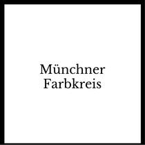 Gruppenlogo von Münchner Farbkreis