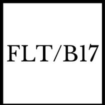 Gruppenlogo von FLT/B 17