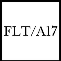 Gruppenlogo von FLT/A 17