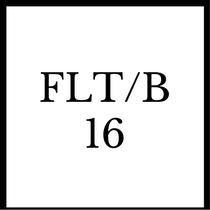 Gruppenlogo von FLT/B 16
